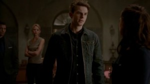 the originals 3x15 Kol