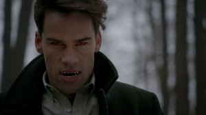 the originals lucien 3x17