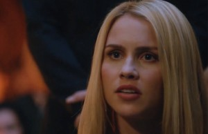 Capture 3x22 promo - Rebekah