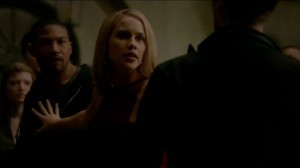 the originals 3x22 rebekah marcel klaus
