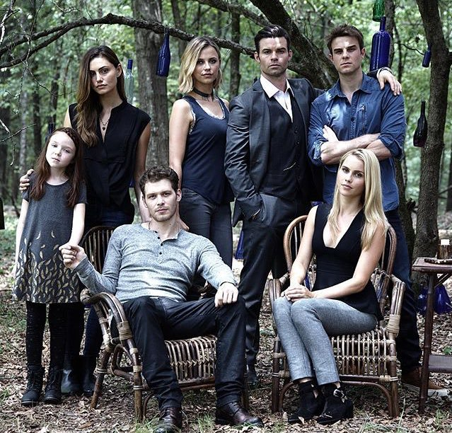 the-originals-saison-4-portrait-de-famille-2