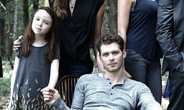 vignette-photo-de-famille-klaus-et-hope