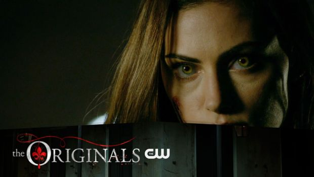 The Originals _ Season 4 Trailer _ The CW (BQ)