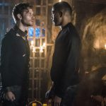4x01 Gather Up The Killers - Klaus Marcel
