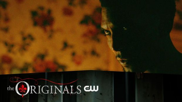 The Originals _ Haunter of Ruins Trailer _ The CW (BQ)