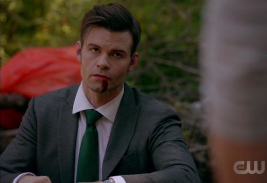 ratings the originals 4x02 elijah