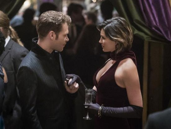 4x06-Bag-of-Cobras-Sofya-et-Klaus