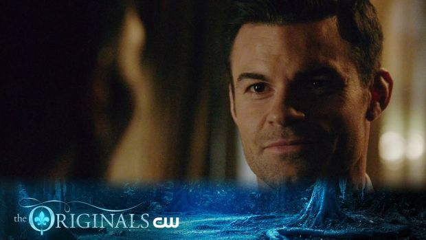 The Originals _ Bag of Cobras Trailer _ The CW (BQ)