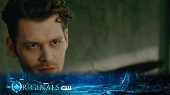 The Originals _ I Hear You Knocking Trailer _ The CW - YouTube (BQ)