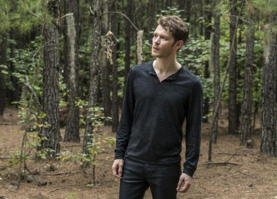 the originals 4x04 klaus