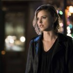 4x07 High Water and a Devil s Daughter - Freya