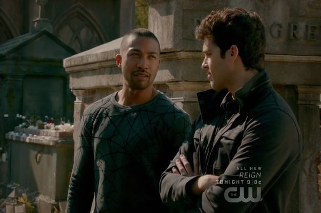 the originals 4x11 marcel josh