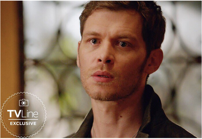5*01 - Where You Left Your Heart (18/04/2018) Screenshot-2018-3-26-The-Originals-Season-5-First-Look-Photos1