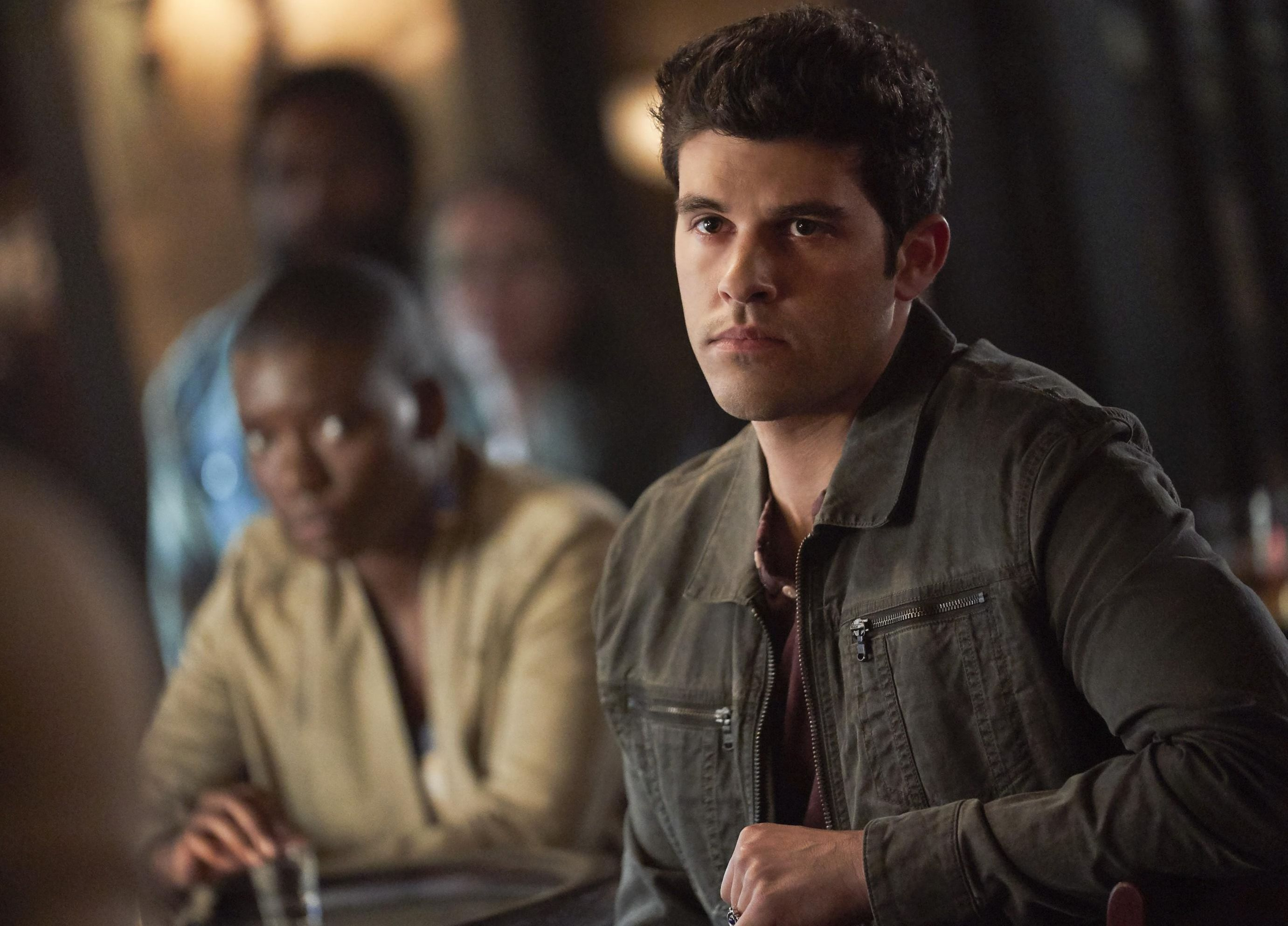 5*02 - One Wrong Turn On Bourbon (25/04/2018) The-originals-5x02-josh