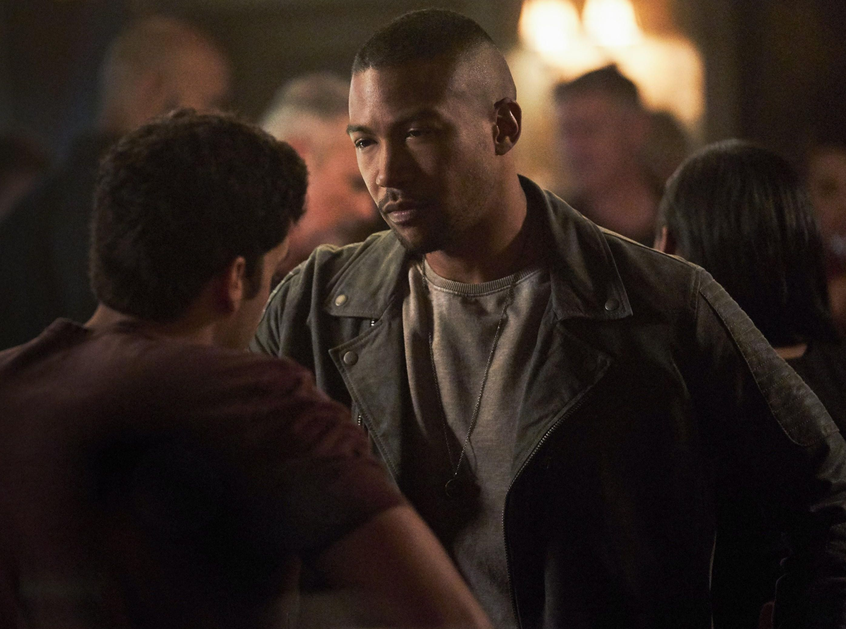 5*02 - One Wrong Turn On Bourbon (25/04/2018) The-originals-5x02-marcel