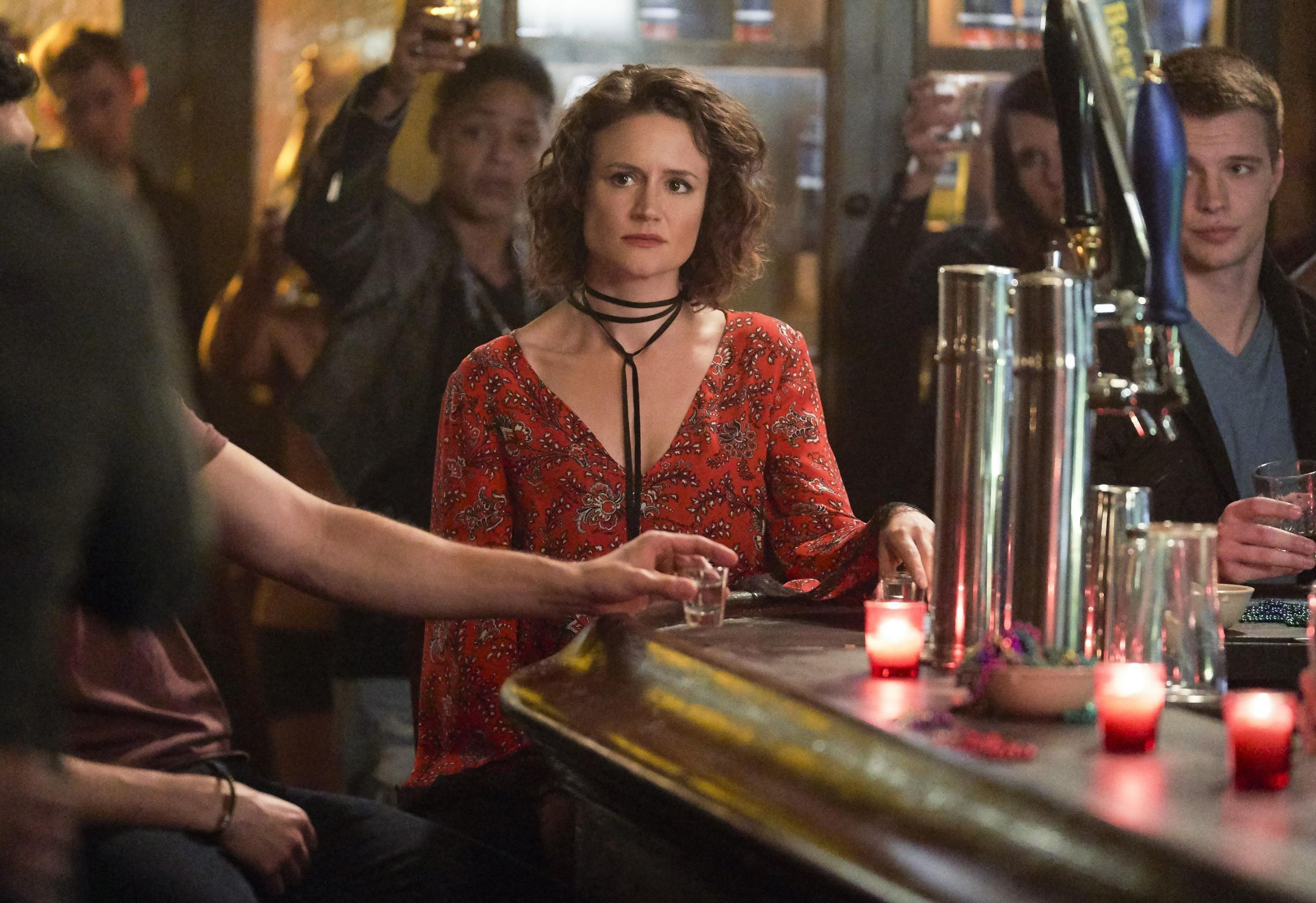 5*02 - One Wrong Turn On Bourbon (25/04/2018) The-originals-5x02-photo-2