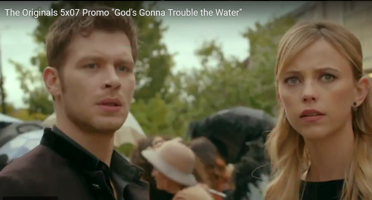 5*07 - God's Gonna Trouble the Water (06/06/2018) Screenshot-2018-6-1-The-Originals-5x07-Promo-Gods-Gonna-Trouble-the-Water-YouTube