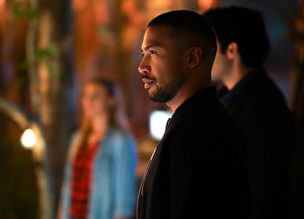 5*07 - God's Gonna Trouble the Water (06/06/2018) The-originals-5x07-Marcel