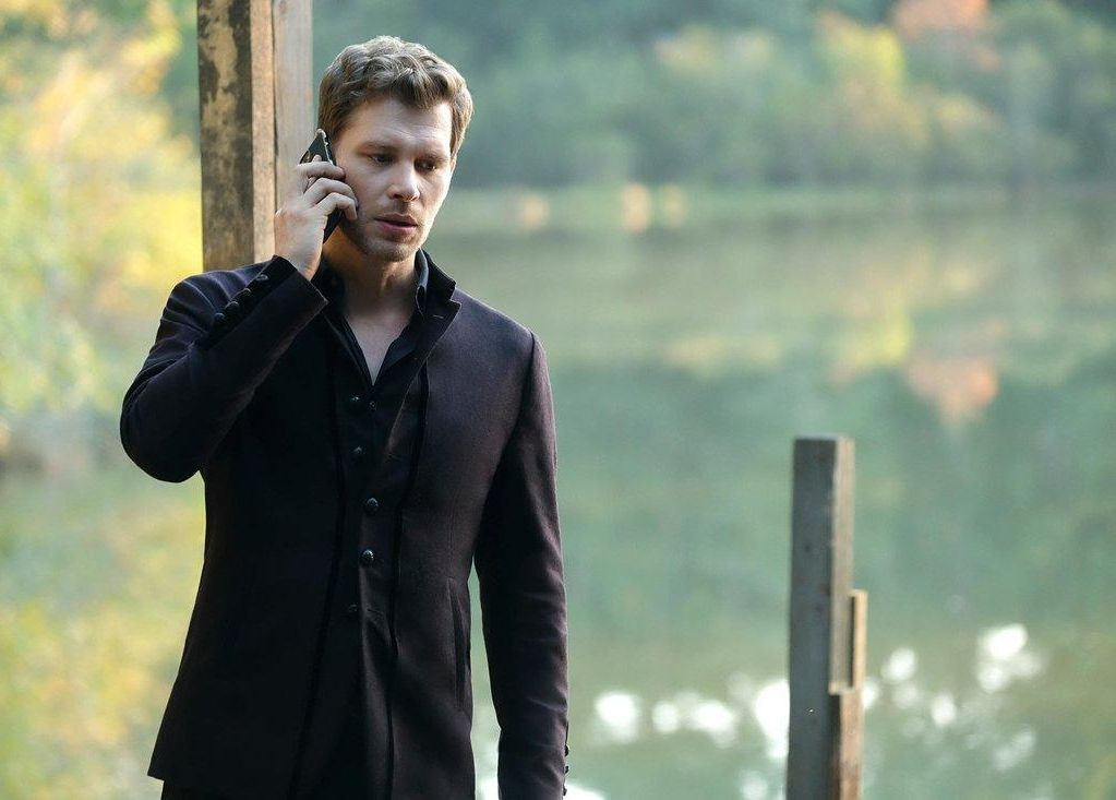 5*07 - God's Gonna Trouble the Water (06/06/2018) The-originals-5x07-klaus
