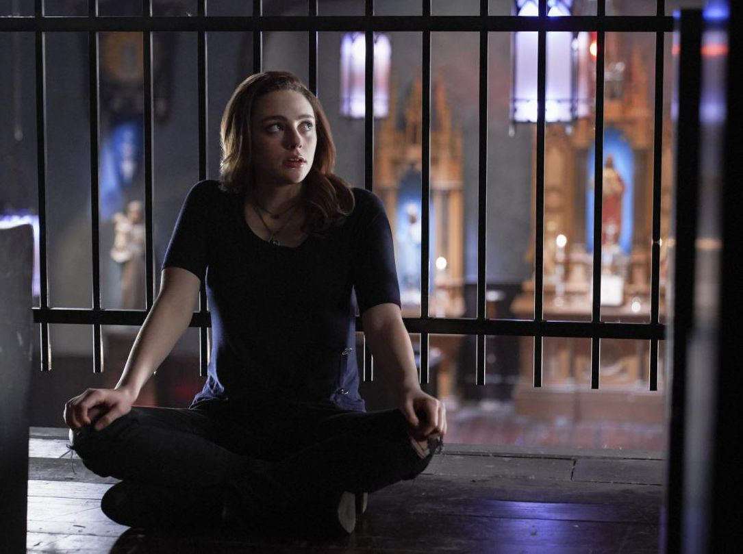 5*10 - There in the Disappearing Light (11/07/2018) The-originals-5x10-Hope-Eglise