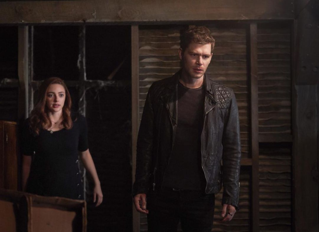 5*10 - There in the Disappearing Light (11/07/2018) The-originals-5x10-Hope-Klaus